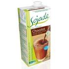 SOJADE Bebida de soja con choclate bio