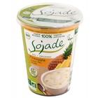 SOJADE Yogur de piña