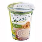 SOJADE Naturjoghurt