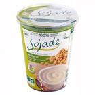 SOJADE Yogur de soja natural