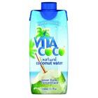 VITACOCO Agua de Coco 330ml