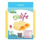 VIOLIFE Violife slices original