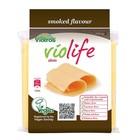 VIOLIFE Violife slices smoked flavour
