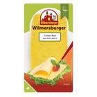 WILMERSBURGER Tomate y albahaca