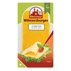 WILMERSBURGER Cheddar-Style