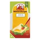 WILMERSBURGER Estilo Cheddar