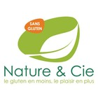 NATURE&CIE