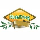 NUTRIVEG