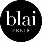 BLAI PERIS