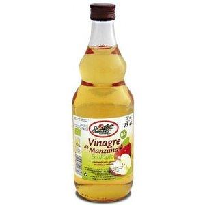 EL GRANERO Vinagre de manzana ecológico