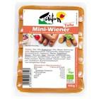 TAIFUN Mini Wiener Würstchen