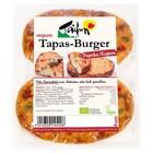 TAIFUN Tapas-Burger Paprika / Kapern