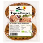 TAIFUN Tapas-Burger Olive / Cashew