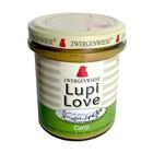 ZWERGENWIESE Lupi Love Curry