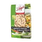 D'ANGELO Cappelletti mit Gemüse