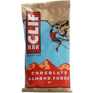 CLIF BAR Schokoladen-Mandel-Fudge