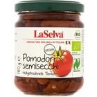 LA SELVA Halbgetrocknete Tomaten