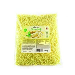 VEGAMIGO Pizza Cheese 200g