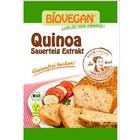 BIOVEGAN Extracto de masa madre de quinoa