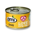AMI LOVE every day Hundefutter