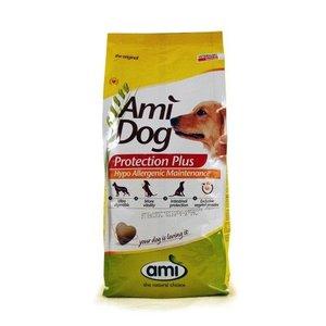 AMI Dog Hundefutter 12,5 kg