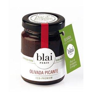 BLAI PERIS Olivada Picante Blai Peris