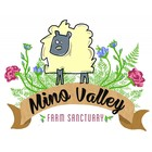 Mino Valley Farm Sanctuary