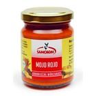SANCHON Mojo Rojo