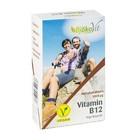 BJÖKOVIT Vitamina B12