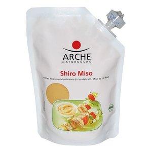 ARCHE Shiro Miso ARCHE