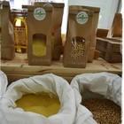 Productos ecológicos a Granel