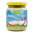 RAPUNZEL Kokos-Mandel Creme
