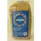 DAVERT Arroz natural Thaibonnet