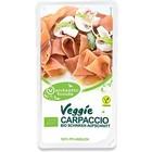VANTASTIC FOODS Veggie Carpaccio