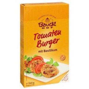 BAUCKHOF BAUCK Tomatenburger