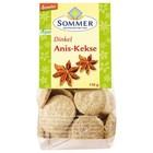 SOMMER Dinkel und Anis