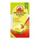 WILMERSBURGER Queso vegano clásico
