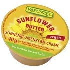 RAPUNZEL Sunflower Butter