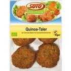 SOTO Quinoataler