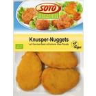 SOTO Nuggets de verduras