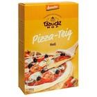 BAUCKHOF Pizza-Teig hell