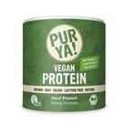 PUR YA! Hanf Protein