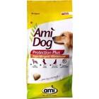 AMI Dog Hundefutter 600g