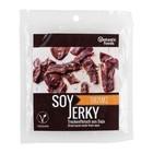VANTASTIC FOODS Soy Jerky Teriyaki