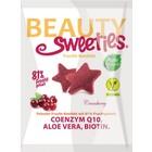 Beauty Sweeties Frucht Konfekt