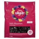 DAVERT Soft-Pflaumen