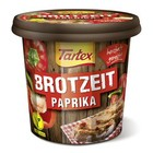 TARTEX Brotzeit Paprika