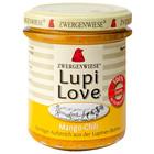 ZWERGENWIESE Lupi Love Mango-chile