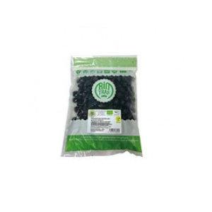 BIOTRAP Cranberry Bio gefroren