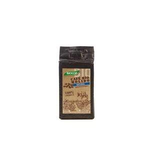 BIOCOP Café Bio molido